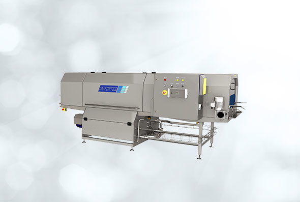 industrial washing machine washer